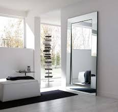 top contemporary ideas of home decor with wall mirrors fab glass