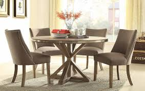Round Dining Table Sets For 6 Chair Dining Table Small Round Chairs For And Next 8 Throu Circle