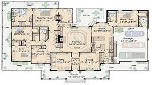 house plans hawaiian style homes hawaii tropical house plans lrg