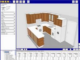 100 virtual home design app home decor virtual interior