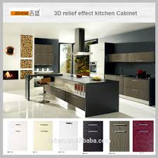 Ready Made Kitchen Cabinet by Alibaba Manufacturer Directory Suppliers Manufacturers