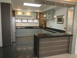 Modular Kitchen Cabinets by Kitchen Modular Kitchen Cabinets Kitchen Design Services Design