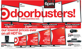 pre black friday sale at target black friday ads for target walmart best buy kohl u0027s and more