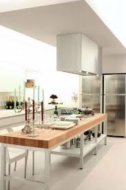 Wine Rack Kitchen Island by Kitchen Room 2017 Kitchen Color Schemes With Dark Cabinets
