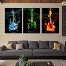 online get cheap guitar wall hang aliexpress com alibaba group