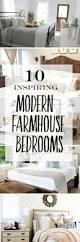 Modern Farmhouse Interior by Best 25 Farmhouse Bedrooms Ideas On Pinterest Modern Farmhouse