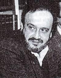 Eduardo Sevilla Guzmán nace en Madrid en 1945. Es doctor ingeniero agrónomo por la Universidad Complutense ... - 240px-Eduardo_Sevilla_Guzman