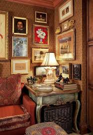 Decorating Country Homes Best 25 English Country Homes Ideas On Pinterest English