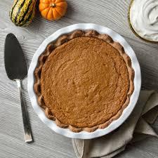 dessert recipes for thanksgiving dinner healthy thanksgiving dessert recipes eatingwell