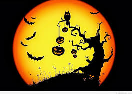 free halloween wallpapers for desktop collection halloween wallpaper pictures 22 high quality free