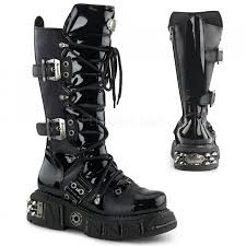 real biker boots mens boots and unisex gothic boots for men biker boots combat