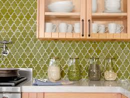 Kitchen Cabinets Mahogany Kitchen Backsplash Ideas With Oak Cabinets Wall Mount Range Hood