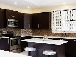 best kitchen countertop pictures color u0026 material ideas white