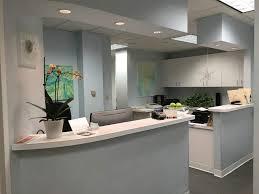 meet our dental hygienist richmond va advanced dentistry