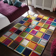 Funky Rugs Flair Rugs U2013 Next Day Delivery Flair Rugs From Worldstores