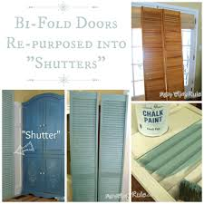 Home Depot Shutters Interior by Louvered House Ideas Louvered Facade Inhabitat Green Design