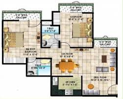 House Design Asian Modern by Vibrant Creative Asian House Plans 5 189 Best Images About