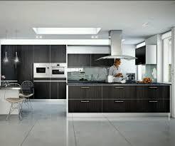 modern kitchen cabinets images home design ideas