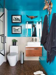100 cute small bathroom ideas cute small bathroom ideas