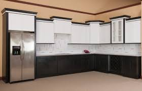 pre assembled kitchen cabinets south africa tehranway decoration