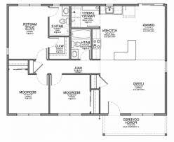100 customized house plans houzone u2013 customized house
