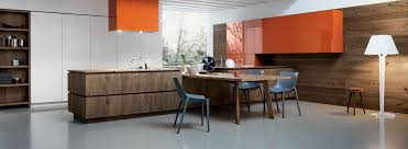 Kitchen Interior Design Pictures Sydney Home Renovations U0026 Interior Design Solutions