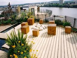 Rooftop Garden Ideas 54 Best Luxury Homes Roof Decks U0026 Terraces Images On Pinterest