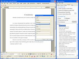 Best ideas about Apa Essay Format on Pinterest   Apa format