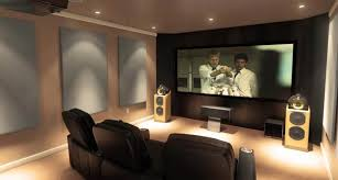 Home Movie Theater Wall Decor Archaicawful Home Theatre Wall Ideas Theater Computer Project