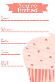 Create Birthday Invitation Card Online Create Birthday Party Invitations Theruntime Com