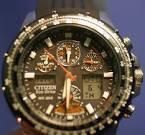 Citizen Skyhawk A-T Watch (JY0000-02E) - MyPilotStore.