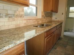 wickes kitchen island wickes small kitchen custom home design