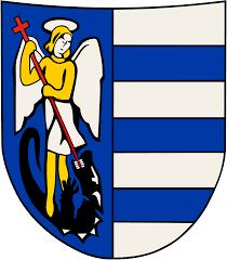 Schwalmtal