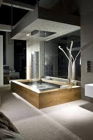 bathroom luxury bathtubs and showers best shower stalls amazing