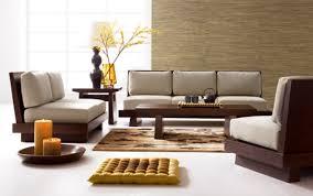 Sofas For Small Living Room Home Design Ideas - Small living room furniture design