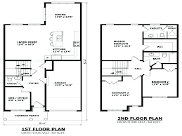 1 story house floor plans u2013 laferida com