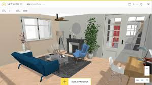 Best Home Design Game App Design Home Office Using Kitchen Cabinets Game Vanity Facebook