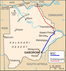 Carrier Route Maps by North South Carrier Wikipedia