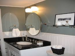 how to decorate a bathroom on a budget cheap bathroom decorating
