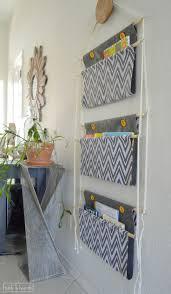 best 25 mail station ideas on pinterest bills kitchen