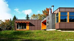 storage container houses find this pin and more on container house
