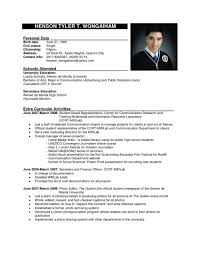 Resume For Nurses Free Sample by Resume Free Cv Templates Online Sample Resumes Nurses Cover