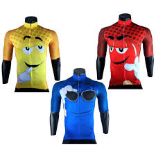 red cycling jacket popular red cycling clothing buy cheap red cycling clothing lots
