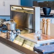 reed interiors designer kitchens wood flooring bathroom remodeling kitchen