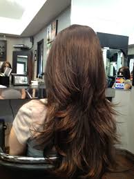 houston brazilian blowout eric perez salon