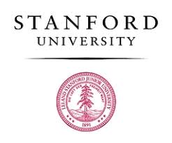 Frank Losasso Petterson  Ph D  Abstract  A dissertation submitted to the Department of Computer Science and the Committee on Graduate Studies of Stanford University in partial fulfillment