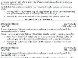 Aaaaeroincus Inspiring Free Resume Template For Microsoft Word     aaa aero inc us     Aaaaeroincus Lovely Free Top Professional Resume Templates With Agreeable Professional Resume Templatethumb Professional Resume Template And