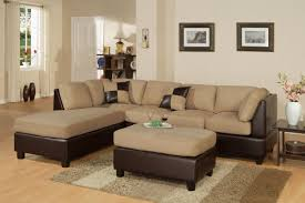 Bargain Living Room Furniture Affordable Furniture Located In Rochester Ny