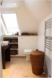 Diy Ideas For Bathroom by Bathroom Bedroom With Bathroom Inside Diy Country Home Decor