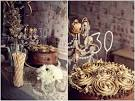 30th Birthday Party Decorations, 30th Birthday Party Ideas ...